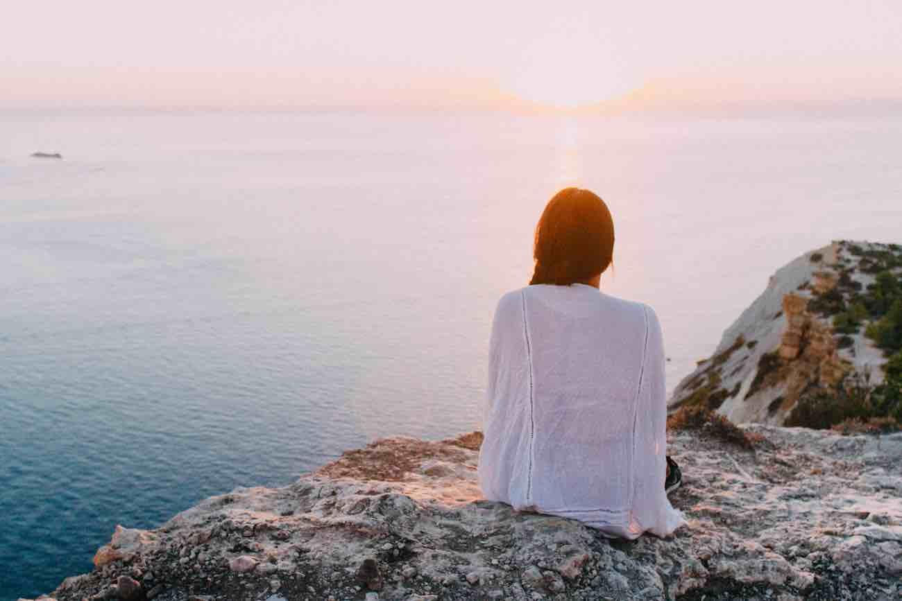 hipnoterapia, relaksacja