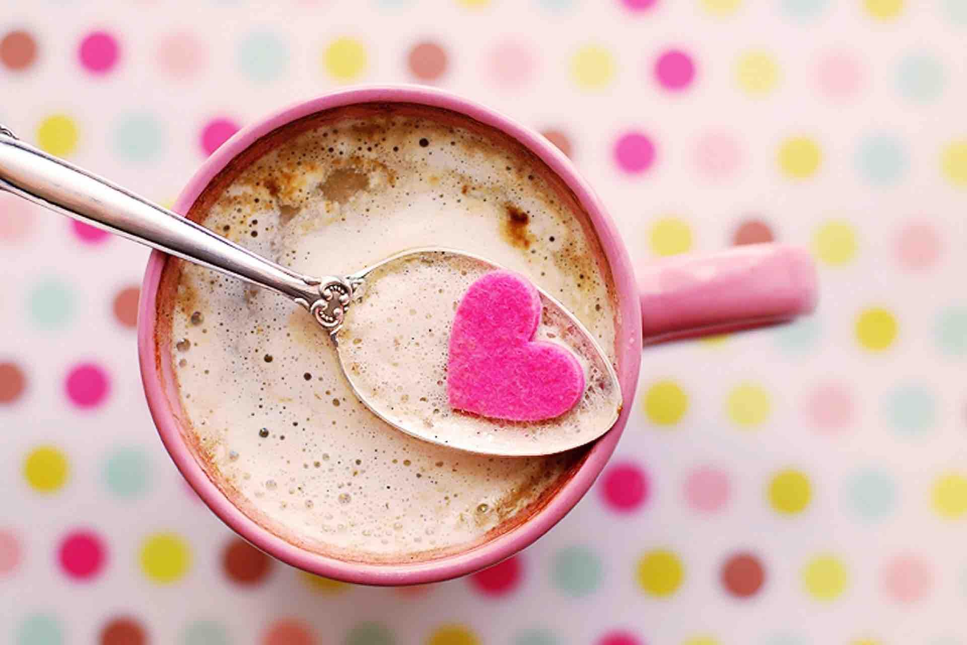 hipnoterapia, miłość do siebie