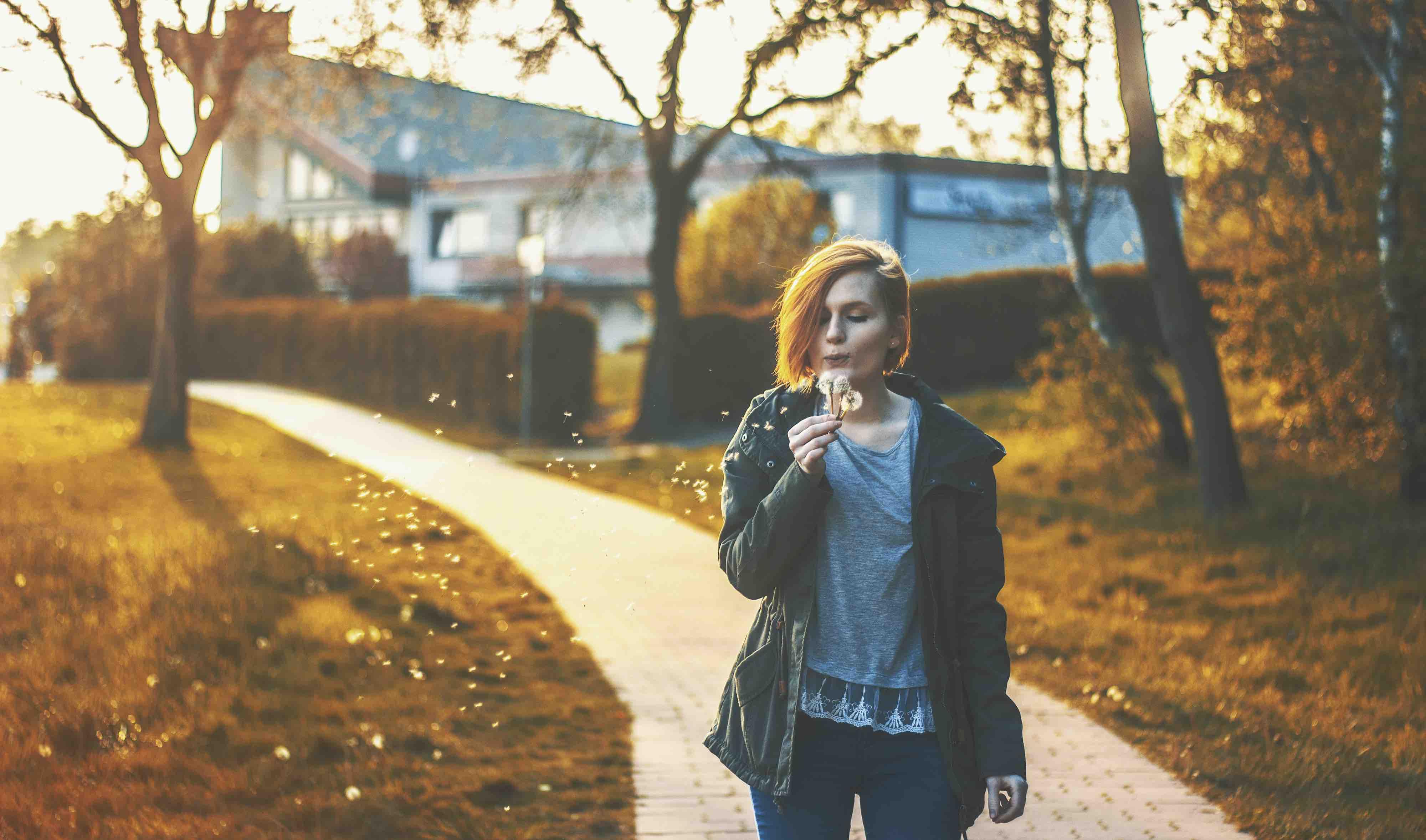 hipnoterapia, pewność siebie