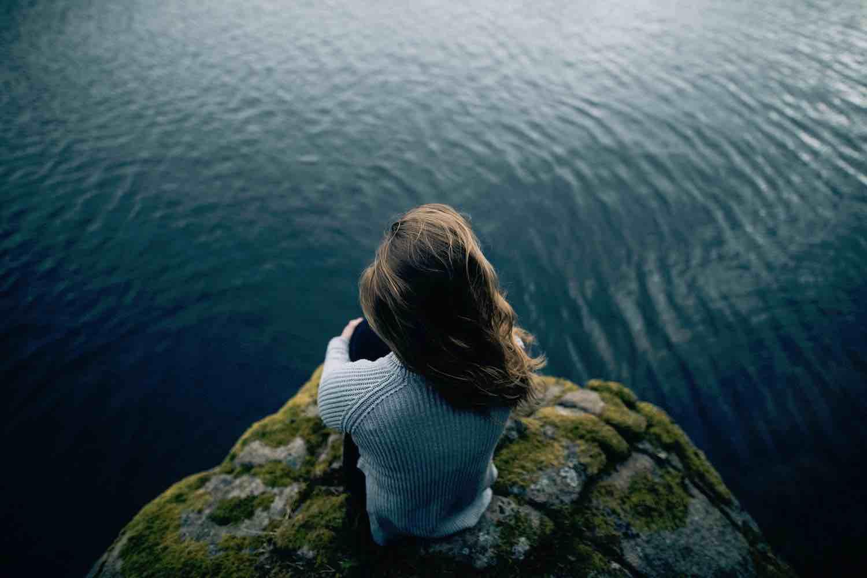 hipnoterapia i psychoterapia